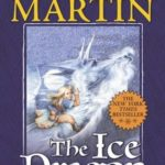 [PDF] [EPUB] The Ice Dragon Download