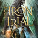 [PDF] [EPUB] The Iron Trial (Magisterium, #1) Download