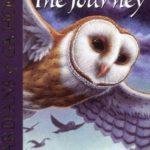 [PDF] [EPUB] The Journey (Guardians of Ga'Hoole, #2) Download
