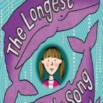 [PDF] [EPUB] The Longest Whale Song Download