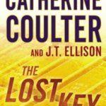 [PDF] [EPUB] The Lost Key (A Brit in the FBI, #2) Download