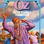 [PDF] [EPUB] The Lost King of Oz  (Oz (Thompson and others), #19) Download