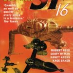 [PDF] [EPUB] The Mammoth Book of Best New SF 16 Download