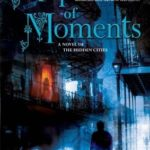 [PDF] [EPUB] The Map of Moments (Hidden Cities, #2) Download