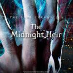 [PDF] [EPUB] The Midnight Heir (The Bane Chronicles, #4) Download
