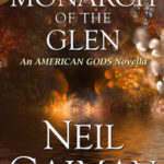 [PDF] [EPUB] The Monarch of the Glen (American Gods, #1.1) Download