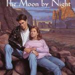 [PDF] [EPUB] The Moon by Night (Austin Family, #2) Download