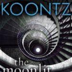 [PDF] [EPUB] The Moonlit Mind (Pendleton, #.5) Download