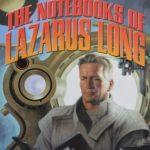 [PDF] [EPUB] The Notebooks of Lazarus Long Download