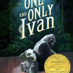 [PDF] [EPUB] The One and Only Ivan Download