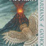 [PDF] [EPUB] The Outcast (Guardians of Ga'Hoole, #8) Download