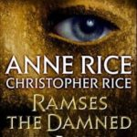 [PDF] [EPUB] The Passion of Cleopatra (Ramses the Damned #2) Download
