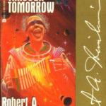 [PDF] [EPUB] The Past Through Tomorrow (Future History, #1-21) Download