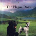 [PDF] [EPUB] The Plague Dogs Download