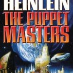[PDF] [EPUB] The Puppet Masters Download