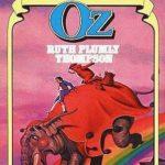 [PDF] [EPUB] The Purple Prince of Oz (Oz Book, #26) Download