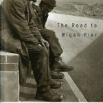[PDF] [EPUB] The Road to Wigan Pier Download