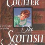[PDF] [EPUB] The Scottish Bride (Brides, #6) Download