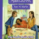 [PDF] [EPUB] The Secret Book Club (Main Street, #5) Download
