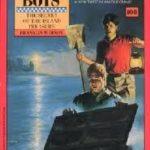 [PDF] [EPUB] The Secret of the Island Treasure (Hardy Boys, #100) Download
