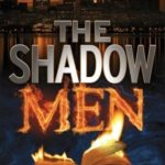 [PDF] [EPUB] The Shadow Men (Hidden Cities, #4) Download