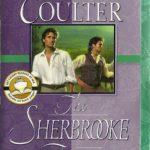 [PDF] [EPUB] The Sherbrooke Twins (Brides, #8) Download