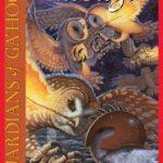 [PDF] [EPUB] The Siege (Guardians of Ga'Hoole, #4) Download