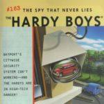[PDF] [EPUB] The Spy That Never Lies Download