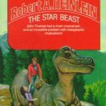 [PDF] [EPUB] The Star Beast (Heinlein's Juveniles, #8) Download