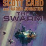 [PDF] [EPUB] The Swarm (The Second Formic War, #1) Download