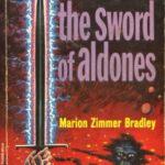 [PDF] [EPUB] The Sword of Aldones Download