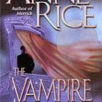 [PDF] [EPUB] The Vampire Armand (The Vampire Chronicles, #6) Download