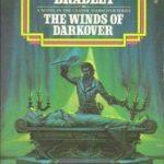 [PDF] [EPUB] The Winds of Darkover (Darkover, #16) Download