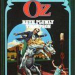 [PDF] [EPUB] The Wishing Horse of Oz Download