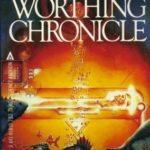 [PDF] [EPUB] The Worthing Chronicle (Worthing, #3) Download