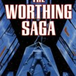 [PDF] [EPUB] The Worthing Saga (Worthing, #1-3) Download