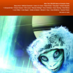 [PDF] [EPUB] The Year's Best Science Fiction: Thirty-Fifth Annual Collection Download