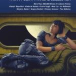 [PDF] [EPUB] The Year's Best Science Fiction: Thirty-Fourth Annual Collection Download