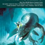 [PDF] [EPUB] The Year's Best Science Fiction: Thirty-Third Annual Collection Download