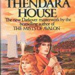 [PDF] [EPUB] Thendara House (Darkover, #13) Download