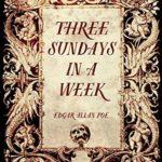 [PDF] [EPUB] Three Sundays in a Week Download