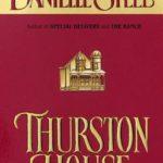 [PDF] [EPUB] Thurston House Download