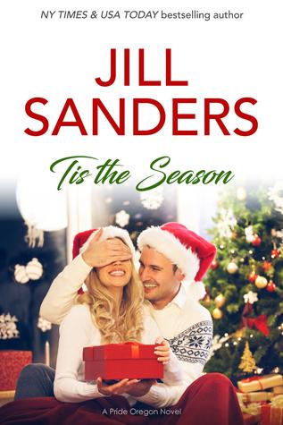 [PDF] [EPUB] Tis the Season Download by Jill Sanders