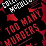 [PDF] [EPUB] Too Many Murders (Carmine Delmonico, #2) Download