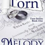 [PDF] [EPUB] Torn (Torn Series, Book 1) Download