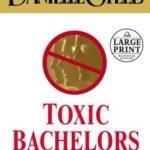 [PDF] [EPUB] Toxic Bachelors Download
