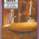 [PDF] [EPUB] Track of the Zombie (Hardy Boys, #71) Download