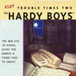 [PDF] [EPUB] Trouble Times Two Download