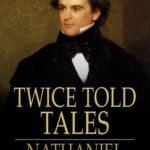 [PDF] [EPUB] Twice-Told Tales Download