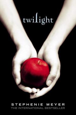 [PDF] [EPUB] Twilight (Twilight, #1) Download by Stephenie Meyer